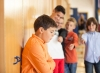 October is National Bullying Prevention Month - Bullying Laws Protect Children with Special Needs