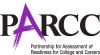 Opting out of PARCC Assessments: An Unsettled Issue