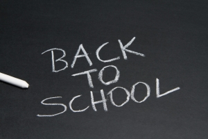 6 Back-to-School Planning Tips for Your Child with Special Needs