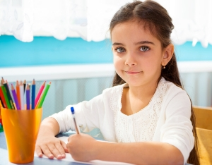 When Should I Ask for an Independent Educational Evaluation?