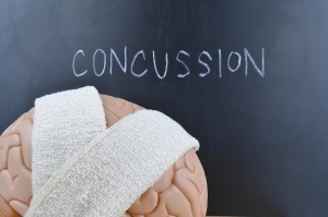 A Neuropsychologist's Insights About Concussion Care/An Interview  With Concussion Specialist Dr. Jill Brooks